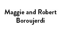 Boroujerdi