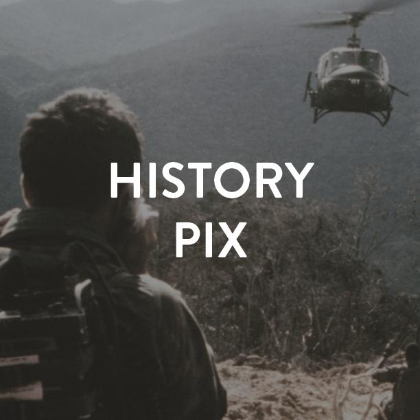 History Pix